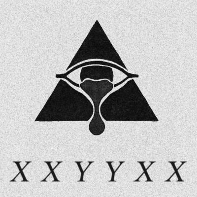 Xxxsm xxx video