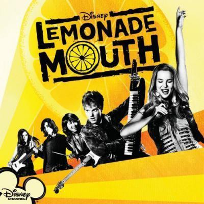 Под напряжением лимонадный рот фото 398-352